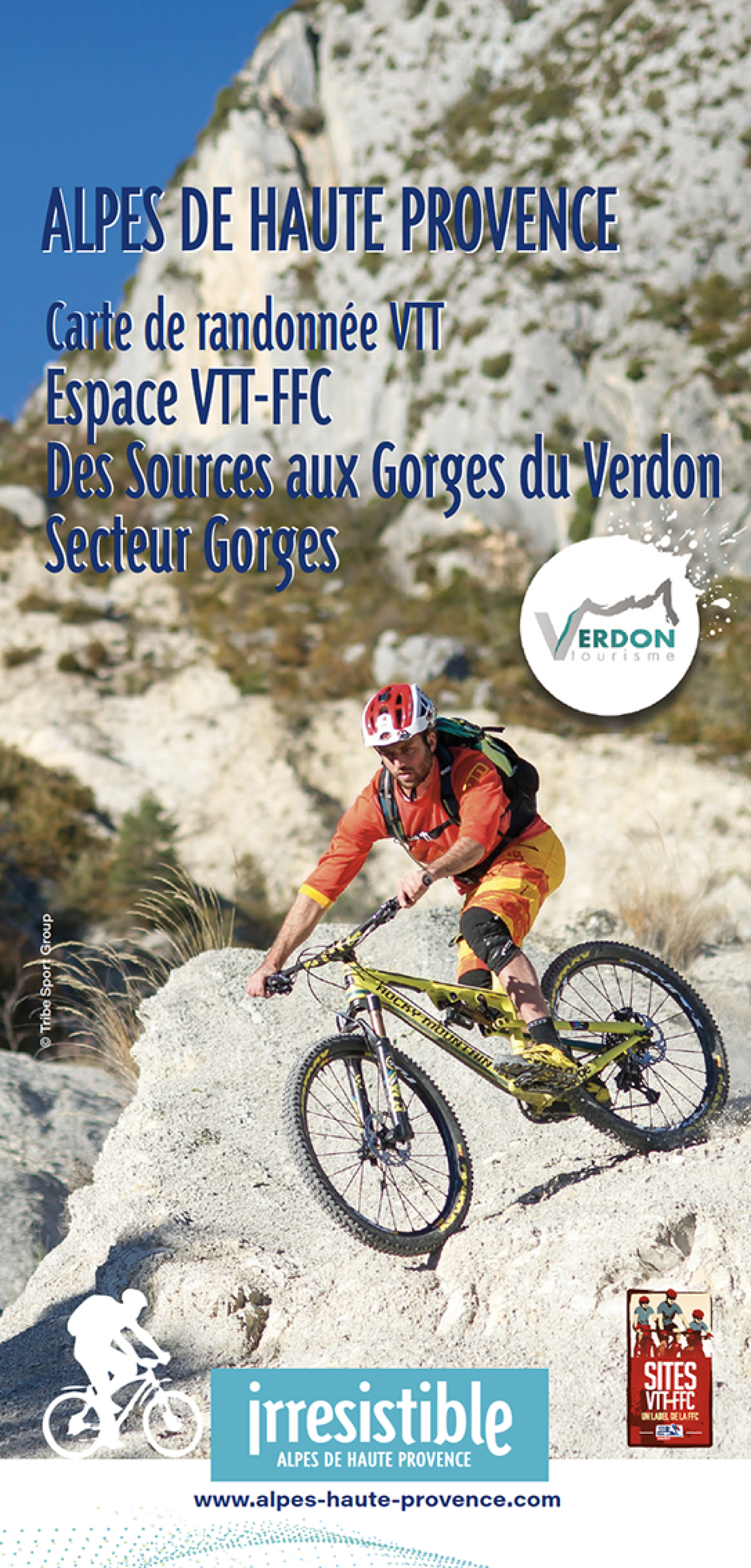couv VTT Verdon (002)