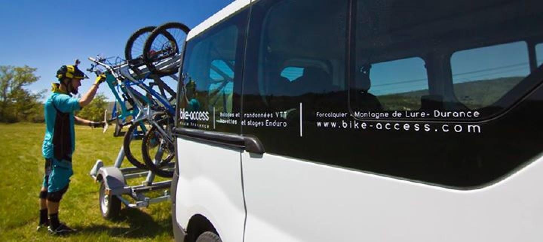 bike-access
