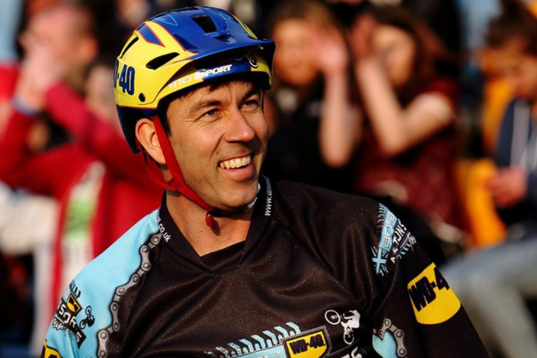 MartynAshton - bikemag.com