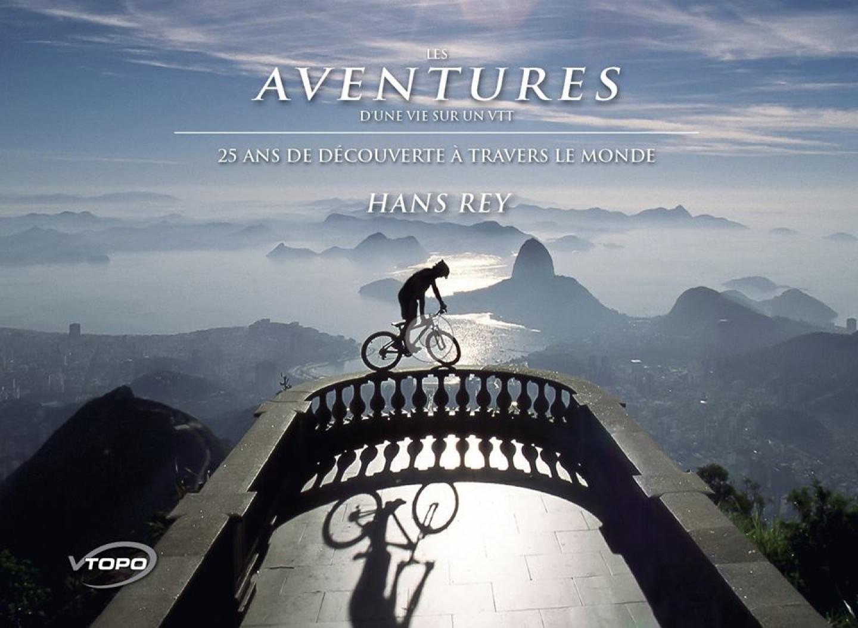 hans-rey-vtt-aventures