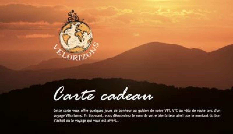carte_cadeau-velorizons