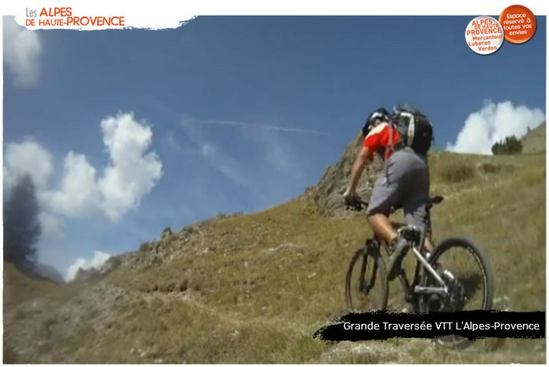 grande_traversee_vtt_alpes_provence_arcanson1