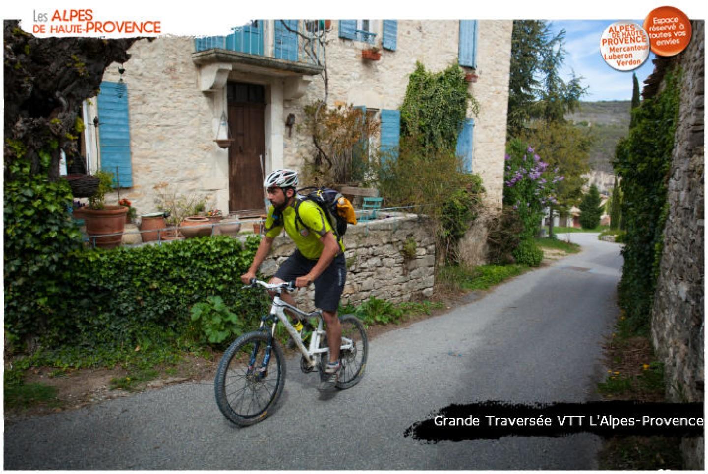 grande_traversee_vtt_alpes_provence8