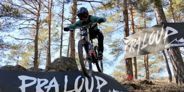 praloup-bikepark