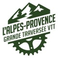 traversees-vtt-alpes-provence-couleur-fond