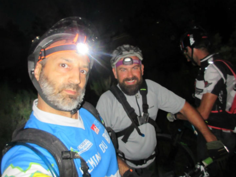 bikebeer-pierre6