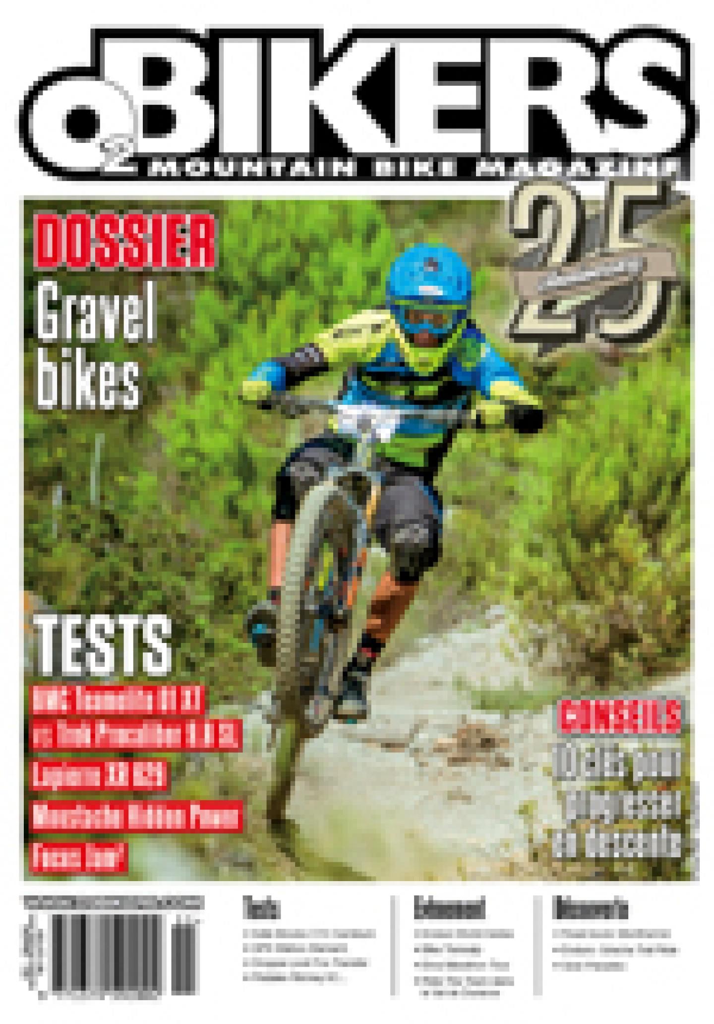 cover_211_bel-fr