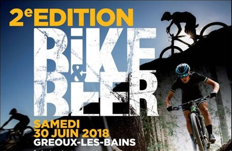 bike&beer-2