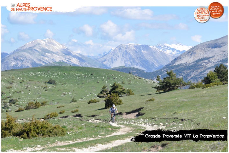 grande_traversee_vtt_transverdon_troncon6