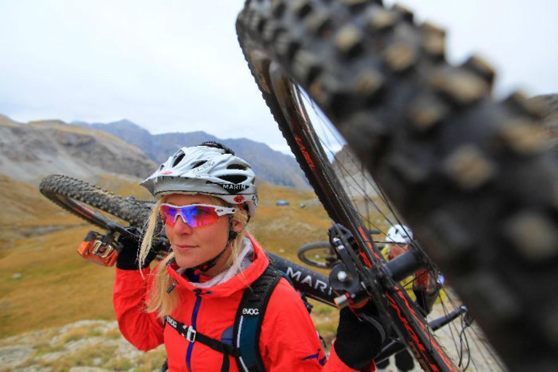 bike-stefan-neuhauser