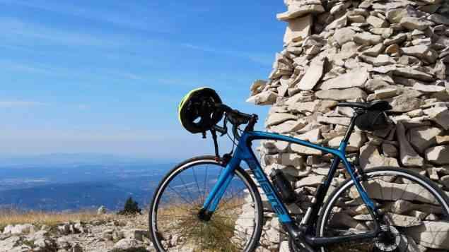 cyclo-635x870