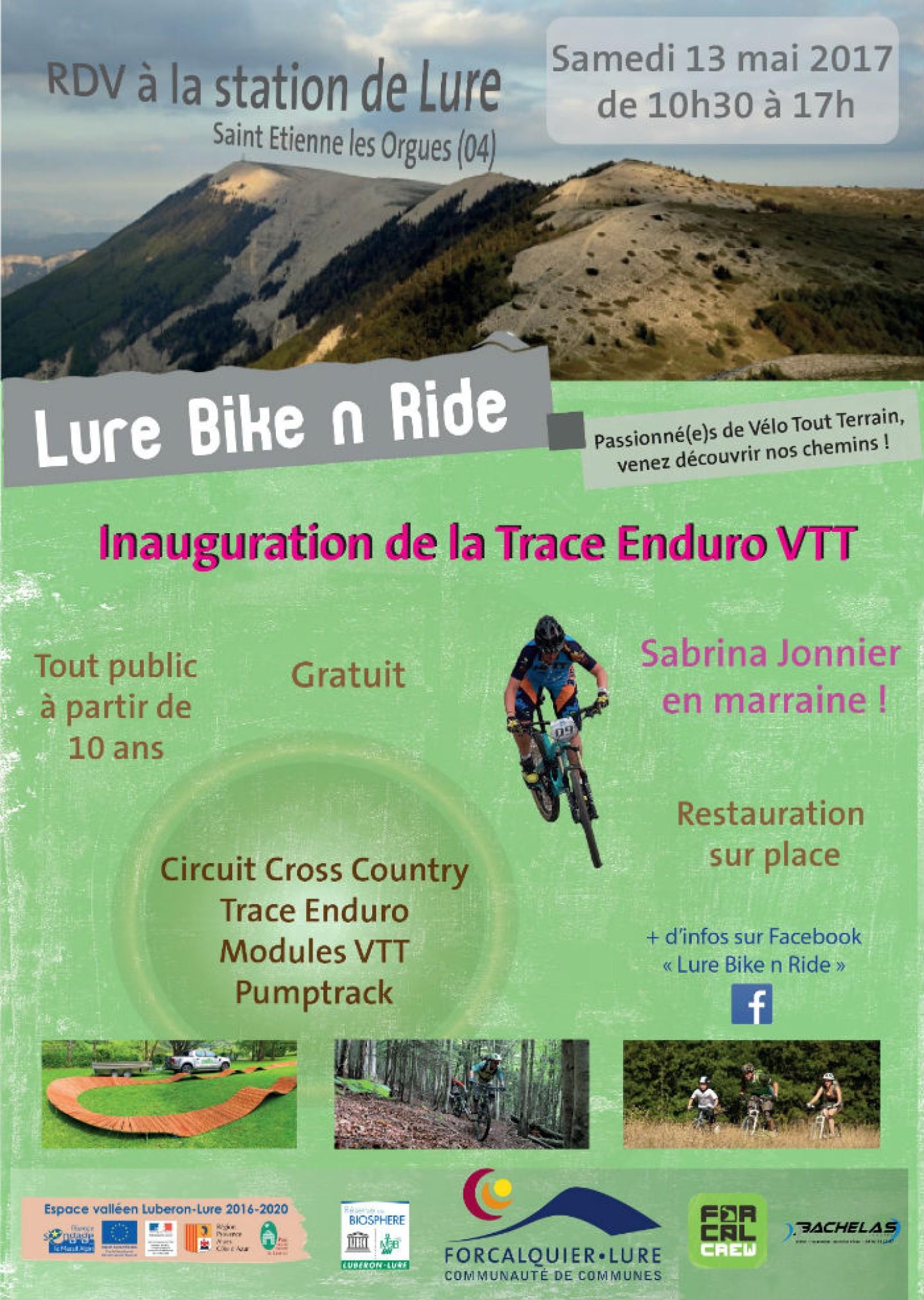 affiche-lure-bike-n-ride-2017