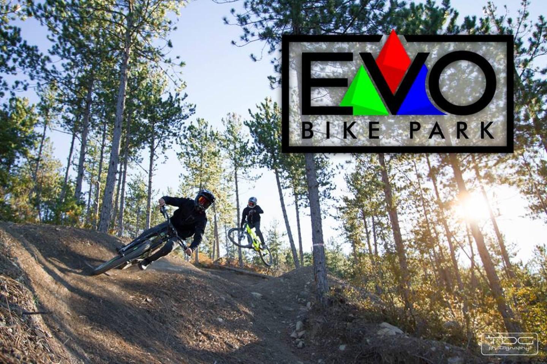 evo-bike-park