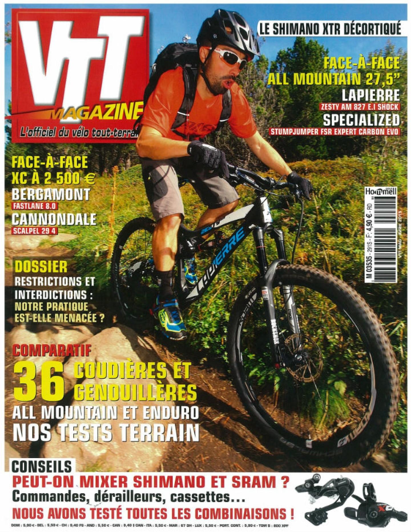 couv-vtt-mag-291