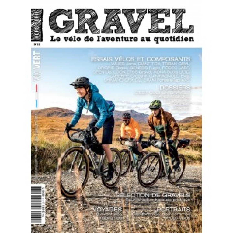 gravel-2021