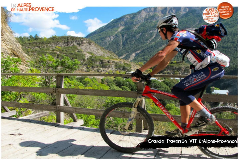 grande_traversee_vtt_alpes_provence2
