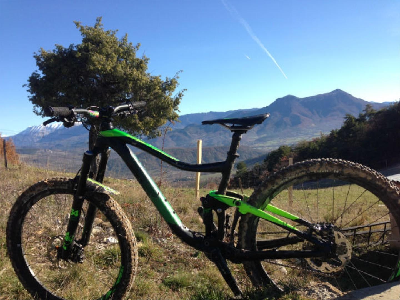 vtt-alpesdehauteprovence-alpin-bike-cycles-halgand-digne