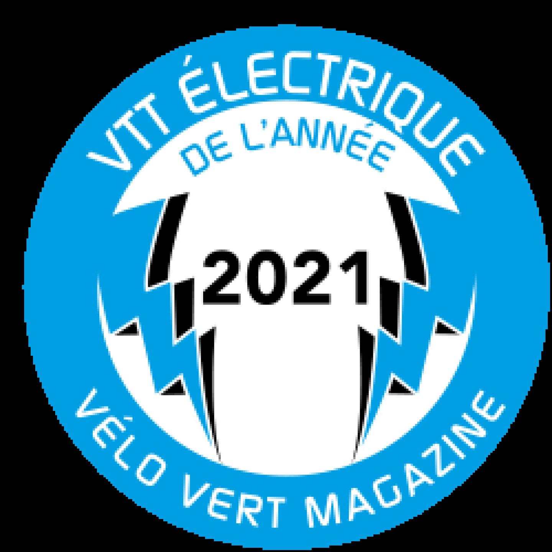 vttae-2021
