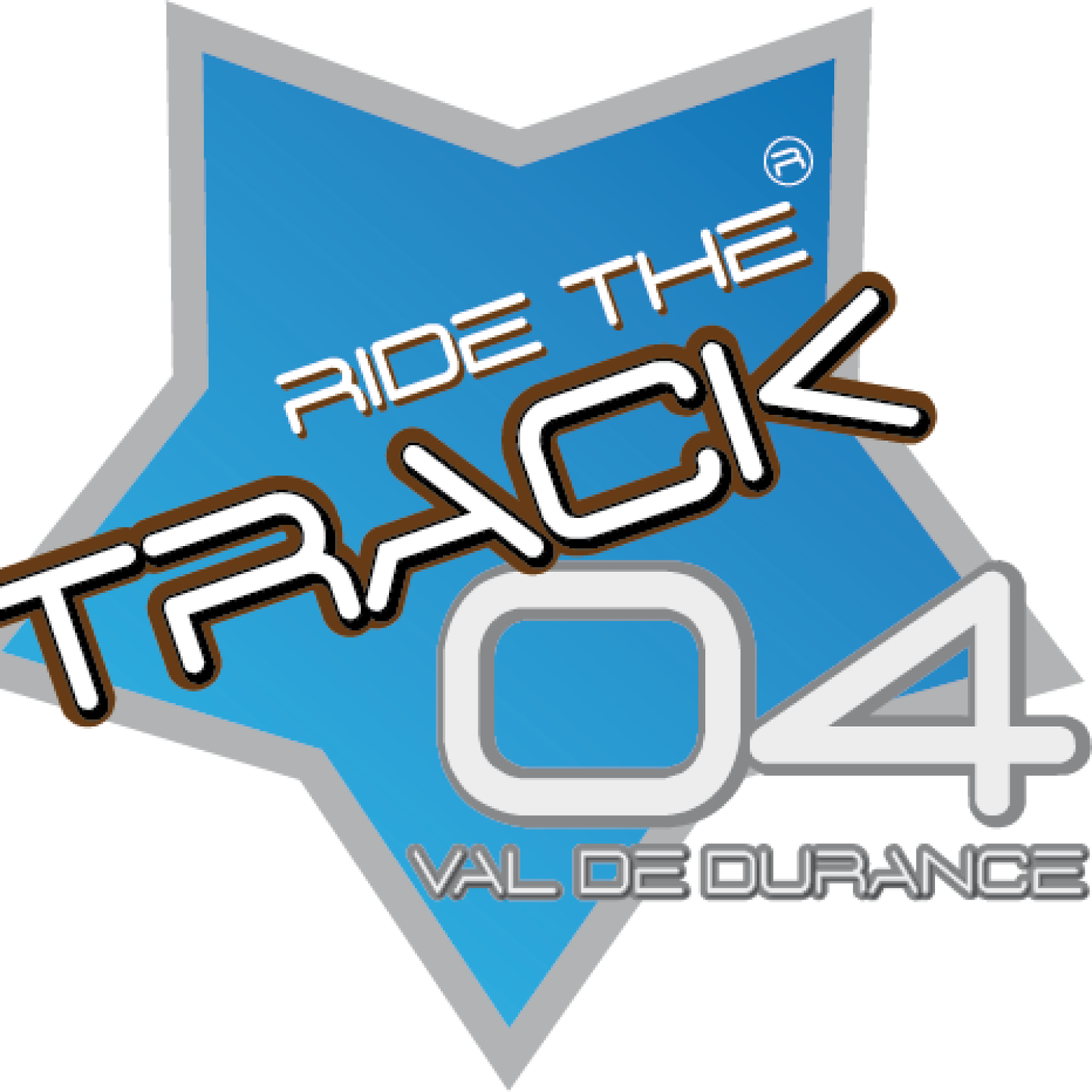 ride_the_track_2020