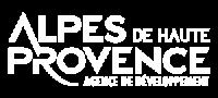 VTT dans les Alpes de Haute-Provence 04